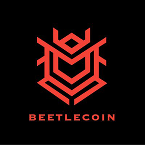 Beetle Coin